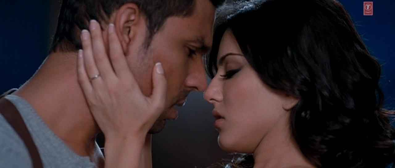Jism 2 (2012) Full Music Video Songs Free Download And Watch Online at worldfree4u.com
