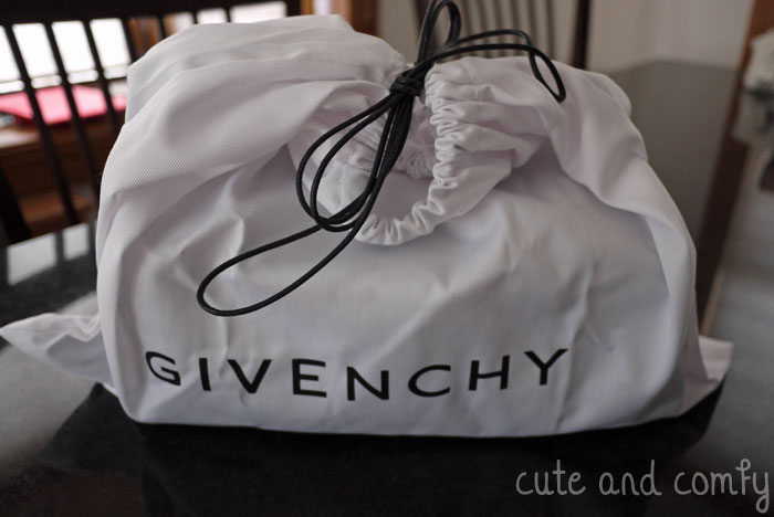 8b27b67568b2 Tons of Givenchy bags on sale at Barneys at a generous 40% off. Check it  out!