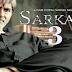 Amithabh Bachhan's Sarkar 3 has been postponed