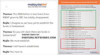 "<img src=""FORTUNA NETWORKS.COM.jpg"" alt=""Inilah Jawaban Najib Razak Terhadap Serangan & Tuduhan Hoax Pemimpin PH"">"