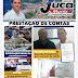 Ibirataia: Juca Muniz um verador com serviços prestados
