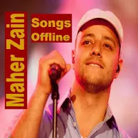 Maher Zain All Songs Offline Apk free for Android  ماهر زين جميع أغاني