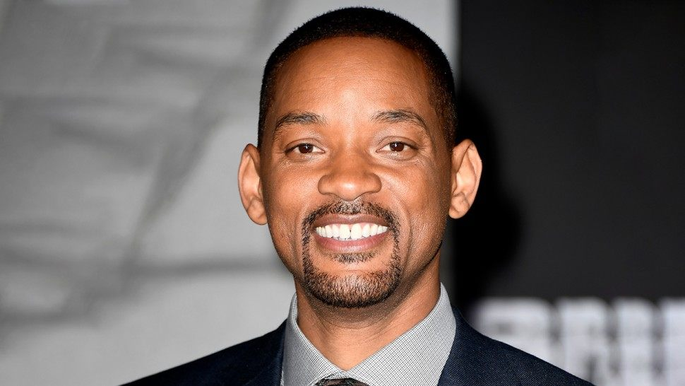 Will Smith List of Movies