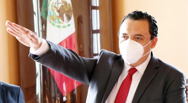 Por fallo del TEEP asumirá la alcaldía sustituta de Tehuacán el sobrino de la esposa del  Gobernador