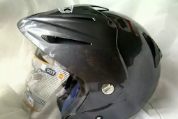 Harga Helm INK Bekas Terbaru
