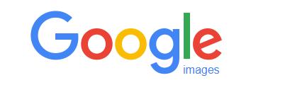 घर बैठे गूगल से पैसे कैसे कमाए।5 से 10 हजार रोजाना । google se paise kaise kamaye। by becreatives । in hindi