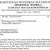 Jadwal Pretest PPG Tahun 2018 Dan Post Test PKB Tahun 2017