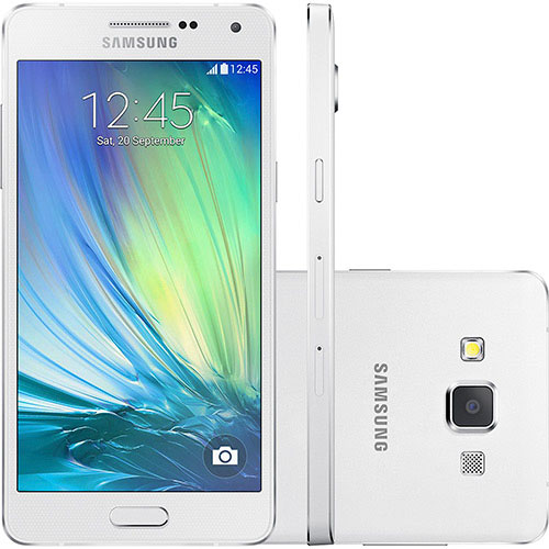 firmware rom samsung a5 a500m download