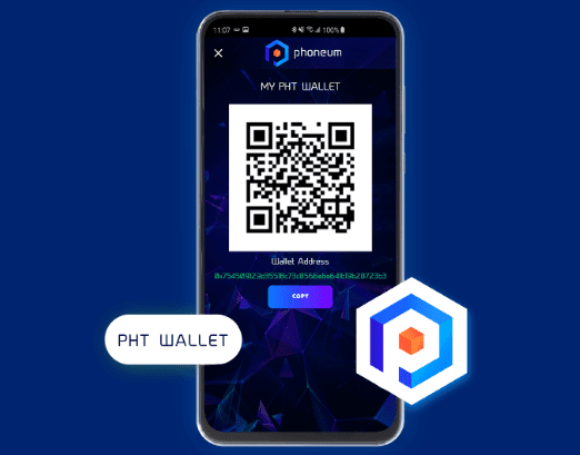 pht-wallet