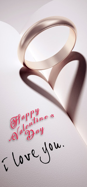 Happy Valentine's Day Wallpaper | Happy Valentines Day Wallpaper Download | Valentines Day Wallpaper Download | Best Valentines Pic Download | iPhone Valentines Day Pic | Ashueffects