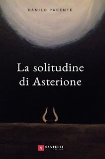 la solitudine di Asterione