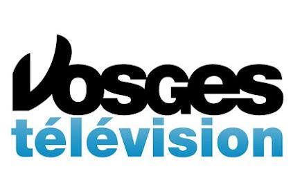 Via Vosges - Eutelsat Frequency