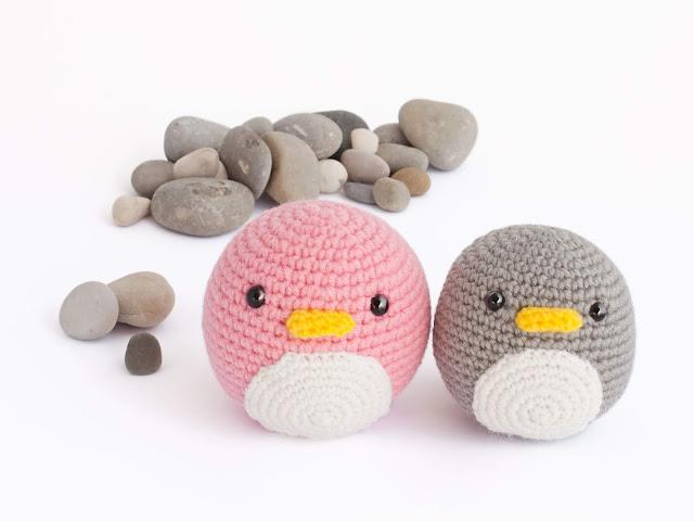 amigurumi-penguin-free-pattern-crochet-pinguino-patron-gratis