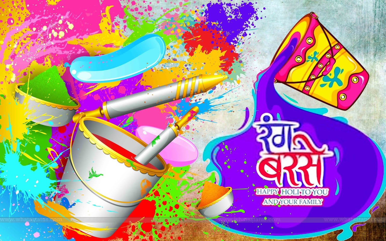 happy-holi-wallpaper-2020