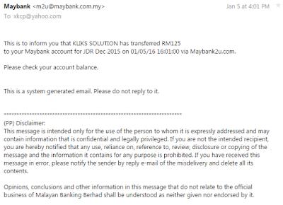 payment jobdirumah