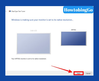 how-to-fix-blur-and-small-text-in-windows-10-img-4