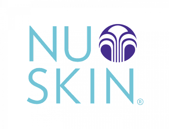 NU_SKIN_logo