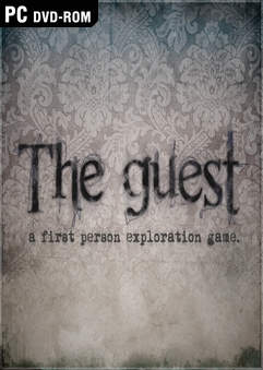 The Guest PC Full Español