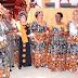 PICHA: Uzinduzi wa Mtandao wa Wanawake Laki Moja Tanzania