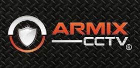 ARMIXCCTV PASSWORD RESET