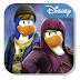 Review da Atualização 1.5 - Disponível Agora na Play Store e iOS