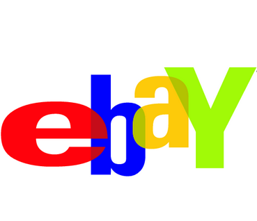 20 Best and Different Ways to Make Money Online