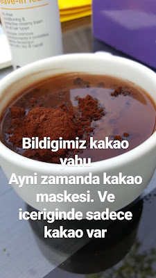 Milkshake Zonguldak Etkinligi | #milkshakekaraelmasta
