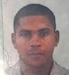 Homem encontrado morto dentro de armadilha em São Gonçalo dos Campos