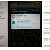 HOTมากในบราซิล!!  Moto X Play กำลังได้รับ Android Nougat Android 7.1.1 ในบราซิลแล้ว