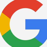 Google Belgeseli