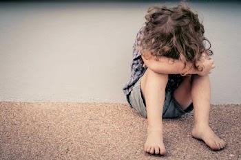 Παιδιά: Τα μεγαλύτερα θύματα της αξιακής και οικονομικής κρίσης
