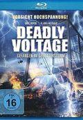 Film Deadly Voltage (2016) Full Movie Subtitle Indonesia