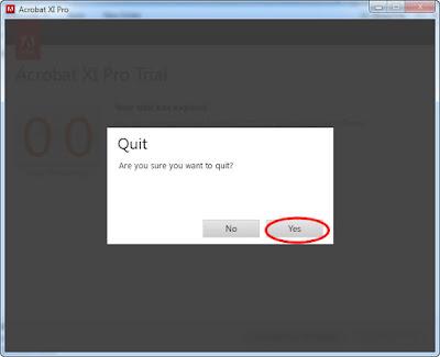 Adobe patch mpt