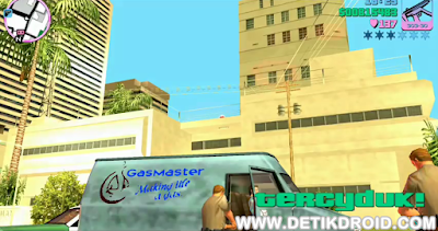 GTA Vice City Mod Bahasa Indonesia By Ilham