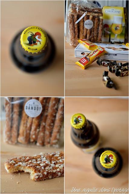 produits belges
