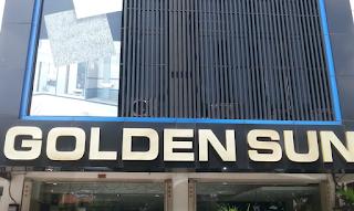 Lowongan Kerja Terbaru Surabaya Juni 2016 Dari TOKO GOLDEN SUN