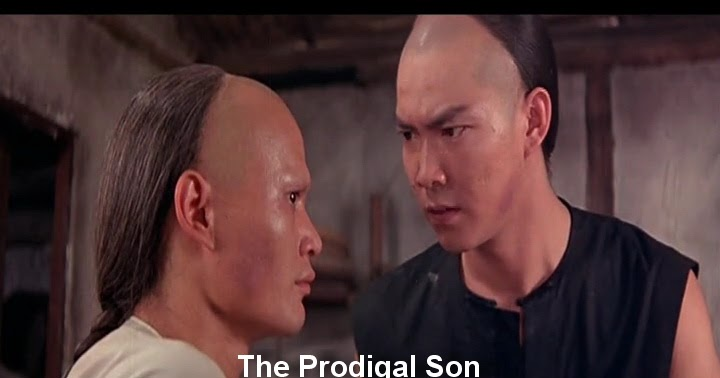 the prodigal son 1981 full movie download