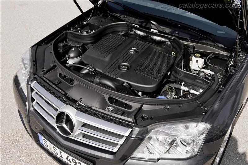 صور سيارة مرسيدس بنز GLK كلاس 2014 - اجمل خلفيات صور عربية مرسيدس بنز GLK كلاس 2014 - Mercedes-Benz GLK Class Photos Mercedes-Benz_GLK_Class_2012_800x600_wallpaper_47.jpg