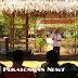 Wakil Bupati Batang Melaunching  Edukasi Kawasan Pusat Mangrove Fantasi
