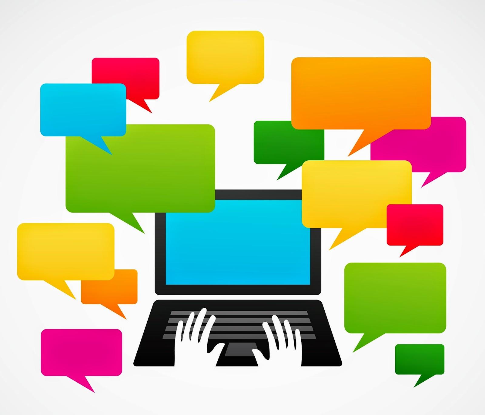 https://www.blogger.com/blogger.g?blogID=629717503532797730#editor/target=post;postID=6690169066321054189