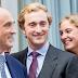 Un sobrino del rey de Bélgica da positivo por coronavirus tras regresar a España y celebrar una fiesta en Córdoba