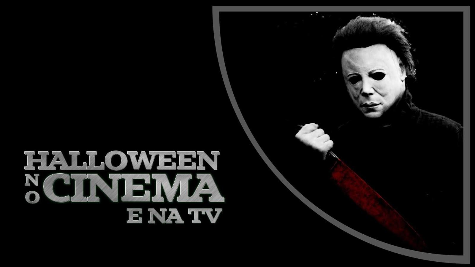 halloween-no-cinema-tv