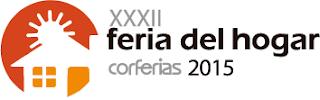 Feria del Hogar Bogotá 2015