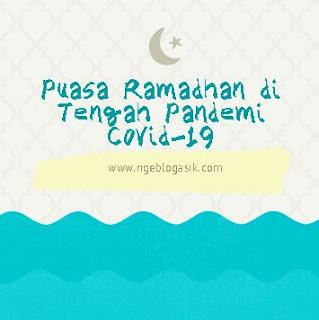 hukum puasa ramadhan rukun puasa ramadhan dalil puasa ramadhan puasa ramadhan dilaksanakan selama niat puasa ramadhan rukun dan sunnah puasa ramadhan artikel tentang puasa ramadhan hikmah puasa ramadhan