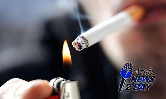 تأثير التدخين على صحتك وعائلتك ArabNews2Day