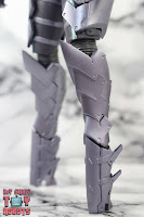 S.H. Figuarts Bemular -The Animation- 08