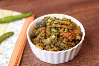 karela-fry-image