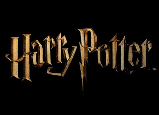 De Harry Potter tag