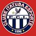 Itatuba comemora 24 anos do seu primeiro jogo na história
