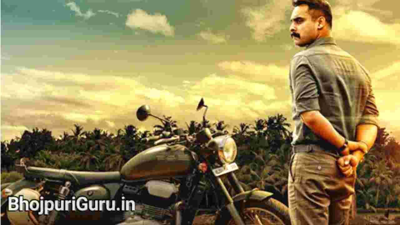 Edakkad Battalion 06 Hindi Dubbed Full Movie Release Date